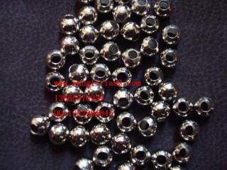 8000503--每包500个--DIY饰品配件专用铁珠子