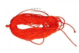 8000550--每包5米--四珠手链专用线